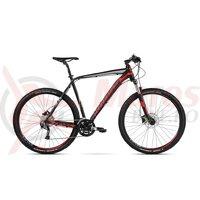 Bicicleta Kross Level 3.0 29