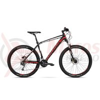 Bicicleta Kross Level 4.0 27.5