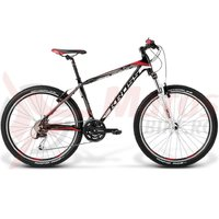 Bicicleta Kross Level A2 26