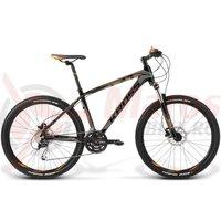 Bicicleta Kross Level A3 26