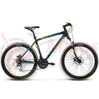 Bicicleta Kross Level A3 26