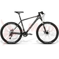 Bicicleta Kross Level A8 26