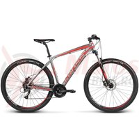 Bicicleta Kross Level B1 29