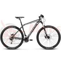 Bicicleta Kross Level B5 29