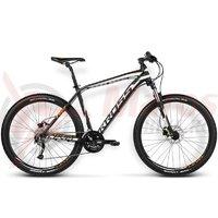 Bicicleta Kross Level R2 27.5