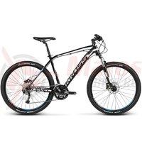 Bicicleta Kross Level R3 27.5
