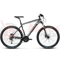 Bicicleta Kross Level R4 27.5