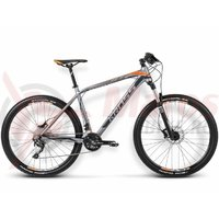 Bicicleta Kross Level R7 27.5