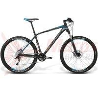 Bicicleta Kross Level R8 27.5