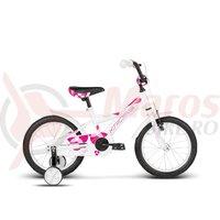 Bicicleta Kross Lilly 16