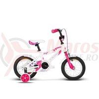 Bicicleta Kross MAYA 12