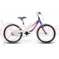 Bicicleta Kross Nelly 20