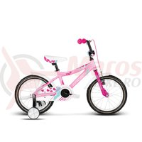 Bicicleta Kross Polly 16