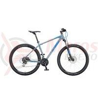 Bicicleta KTM Chicago 29.24 Disc epicgrey mat