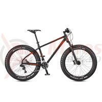 Bicicleta KTM Fat Rat 26