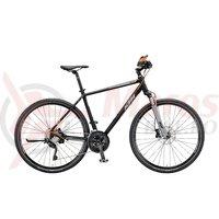 Bicicleta KTM Life Action HE