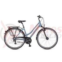 Bicicleta KTM Life Joy DA 28