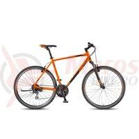 Bicicleta KTM Life One 24 HE 28