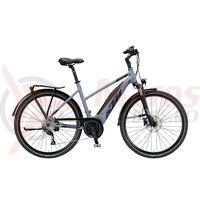Bicicleta KTM Macina Sport 9A+4
