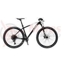 Bicicleta KTM Myroon Comp 12