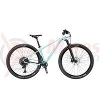 Bicicleta KTM Myroon Glory 12