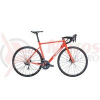 Bicicleta KTM Revelator Alto Elite 28