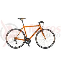 Bicicleta KTM Strada 800 CD 2017