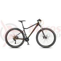Bicicleta KTM Ultra Sport 29.30 29
