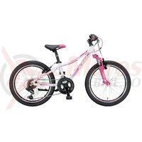 Bicicleta KTM Wild Bee 20.12