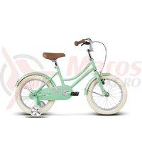 Bicicleta Le Grand Annie 16