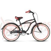 Bicicleta Le Grand Bowman Jr 24