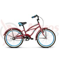 Bicicleta Le Grand Bowman Kid 20
