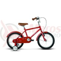 Bicicleta Le Grand Gilbert 16
