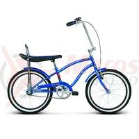 Bicicleta Le Grand Kevin 20