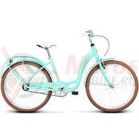 Bicicleta Le Grand Lille 1 26