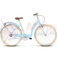 Bicicleta Le Grand Lille 2 28