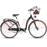 Bicicleta Le Grand Lille 7 28