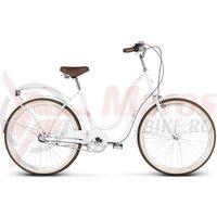 Bicicleta Le Grand Madison 2 26
