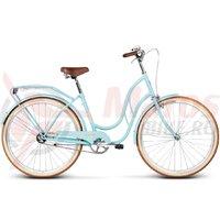Bicicleta Le Grand Madison 2 28