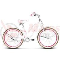 Bicicleta Le Grand Sanibel Jr 24