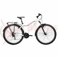 Bicicleta Liv Giant Bliss Comfort 1 27.5
