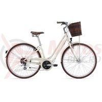 Bicicleta LIV GIANT FLOURISH 2 2016
