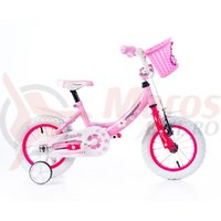 Bicicleta Magellan Candy 12