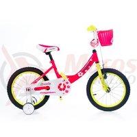 Bicicleta Magellan Candy 16