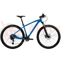 Bicicleta Mtb Devron Vulcan 2.9 - 29 Inch, Albastru