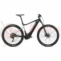 Bicicleta MTB electrica Giant Fanthom E+ 2 Pro 29
