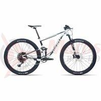 Bicicleta MTB GIANT Anthem 1 GE 29'' High Polish