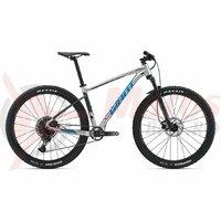 Bicicleta MTB Giant Fanthom GE 29