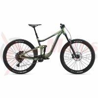 Bicicleta MTB Giant Reign 2 29