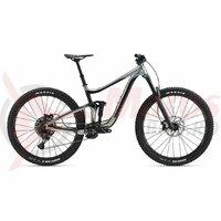 Bicicleta MTB Giant Reign 2 Ti 29